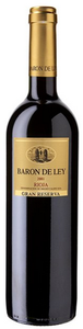 Baron De Ley Gran Reserva