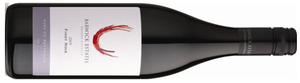 Barwick White Label Pinot Noir 2009