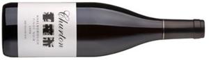 Churton Pinot Noir 2008