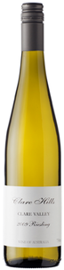Clare Hills Riesling 2009