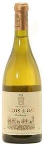 Clos De Gat Chardonnay