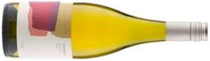 Cooralook Pinot Gris 2008