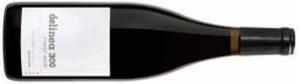 Delinea 300 Pinot Noir 2008