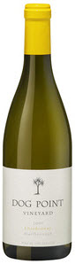 Dog Point Chardonnay
