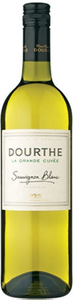 Dourthe La Grande Cuvée Blanc 2010