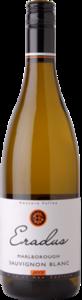 Eradus Sauvignon Blanc 2009