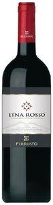 Firriato Etna Rosso 2008