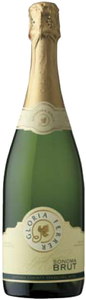 Gloria Ferrer Sonoma Brut Sparkling Wine