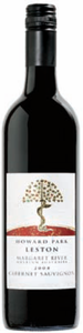 Howard Park Leston Cabernet Sauvignon 2008