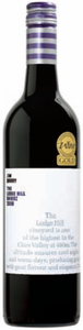 Jim Barry The Lodge Hill Shiraz 2008