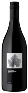 Kangarilla Road Shiraz 2008
