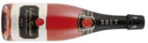 Lefèvre Rémondet Crémant De Bourgogne Brut Rosé