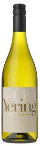Little Yering Chardonnay 2009
