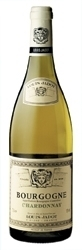 Louis Jadot Bourgogne Chardonnay 2008