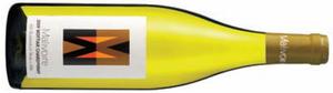 Malivoire Mottiar Chardonnay 2009