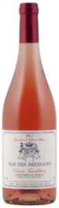 Mas Des Bressades Cuvée Tradition Rosé