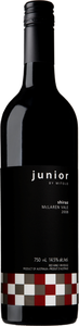 Mitolo Junior Shiraz 2008