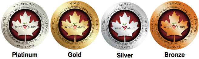 NWAC Medals & FAQs