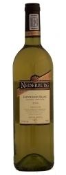 Nederburg Sauvignon Blanc 2010