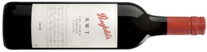 Penfolds Rwt Shiraz 2006