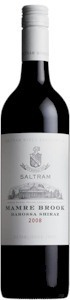 Saltram Mamre Brook Shiraz 2008