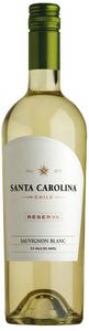 Santa Carolina Sauvignon Blanc Reserva 2010