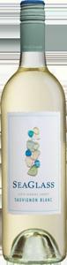 Seaglass Sauvignon Blanc 2009