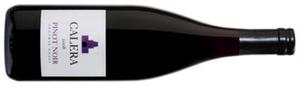Calera Pinot Noir 2008