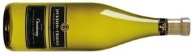 Jackson Triggs Proprietors' Reserve Chardonnay 2008