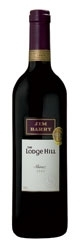 Jim Barry The Lodge Hill 2006 Shiraz, Australia
