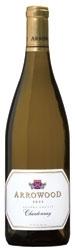 Arrowood 2005 Chardonnay