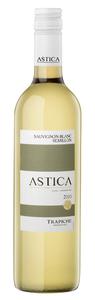 Trapiche Astica Sauvignon/Semillon 2010