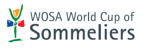 WOSA World Cup of Sommeliers
