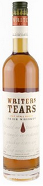 Writers Tears Pot Still Blend