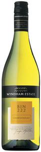 Wyndham Estate Bin 222 Chardonnay 2009