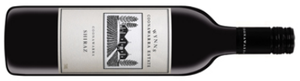 Wynns Coonawarra Estate Shiraz 2008