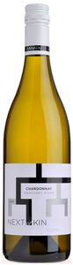 Xanadu Next Of Kin Chardonnay 2009
