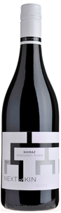 Xanadu Next Of Kin Shiraz 2008