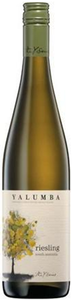Yalumba Y Series Riesling 2009