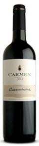 Carmen Carmenere Reserva 2008