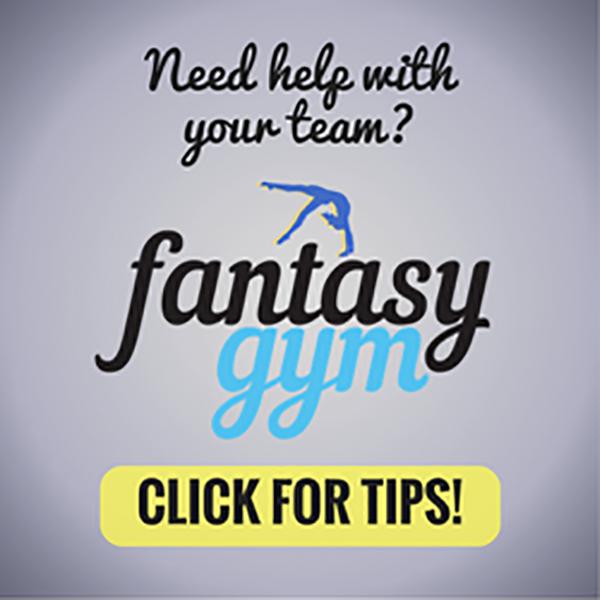 Fantasy Gym