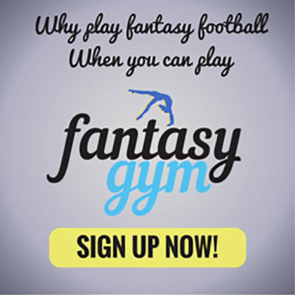 Play Fantasy Gym