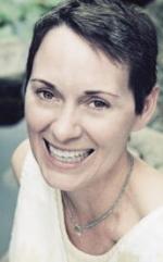 News from Karen Maezen Miller