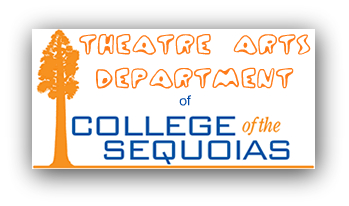 C.O.S. Logo