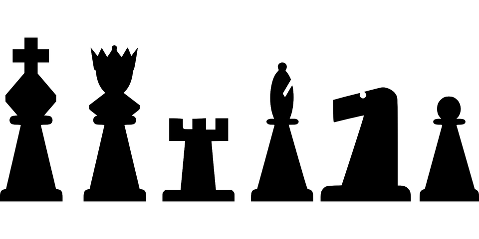 4aec5338-d974-45a7-8e55-f5d44f498d55.png