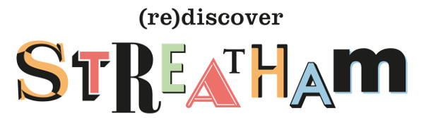 (Re)Discover Streatham