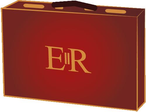 2015 Budget - Personal Allowance