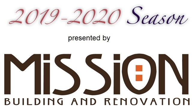 Mission Building and Renovation