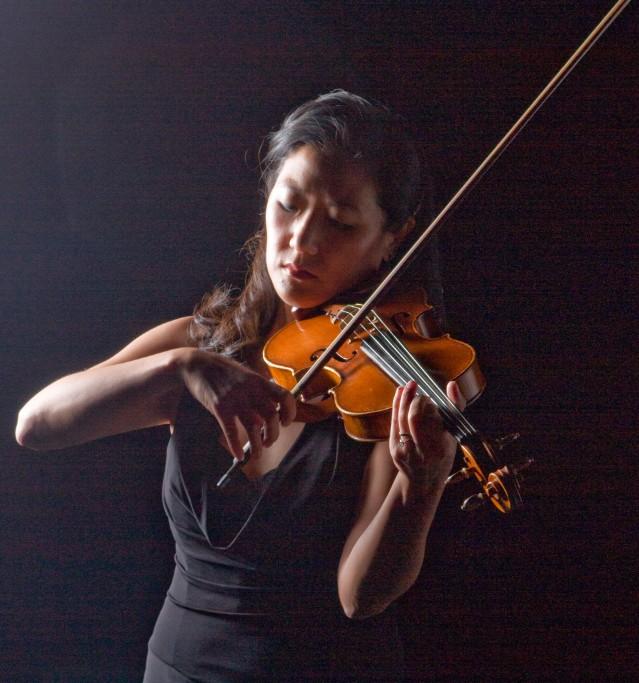 Isabelle Senger