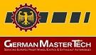 German Master Tech